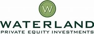 Waterland Private Equity Investments Closes Seventh Fund