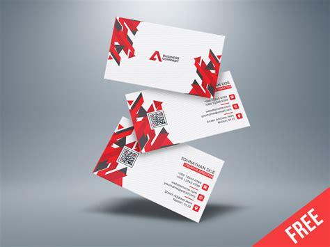 creative business card  ai  hasaka