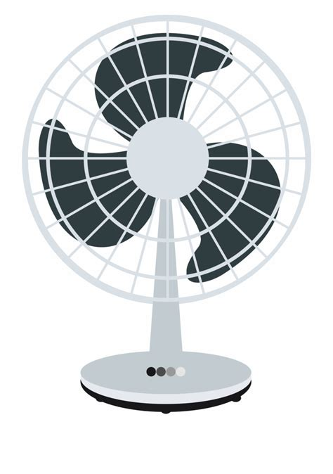 Fan With by Fan Png Fan Clipart Free Free Png Images Clipart
