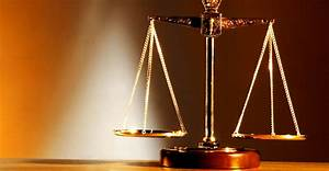 english or creative writing major employment law essays uk employment law essays uk