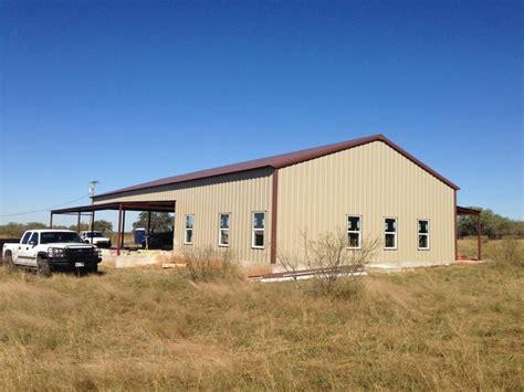 metal garage with living quarters floor plans barn dominiums studio design gallery best design