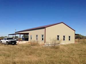 pin by kelsey ogden on barndominium pinterest With barn home builders texas
