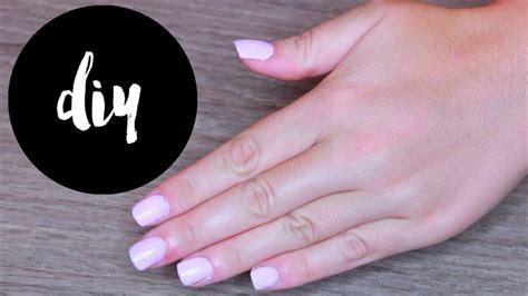 dip powder nails save  hunny