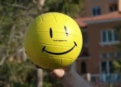 Стратегия на ставках волейбол