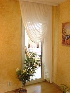 Gardinen Weiß Grün : gardinen jalousien luxus gardinen 4 teiliges set wei gr n ~ Whattoseeinmadrid.com Haus und Dekorationen