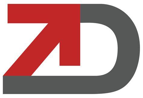 Zerlina Designs