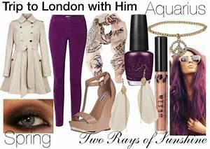 Aquarius astrologyzodiac fashion clothes fashion astrology - image #668076 on Favim.com