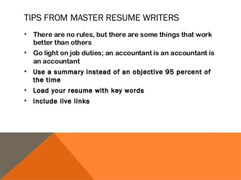 resume writing service new orleans www ctairlink