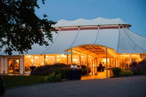 möbel pilipp bayreuth 20 best top wedding venues in newport ri images on wedding reception venues wedding