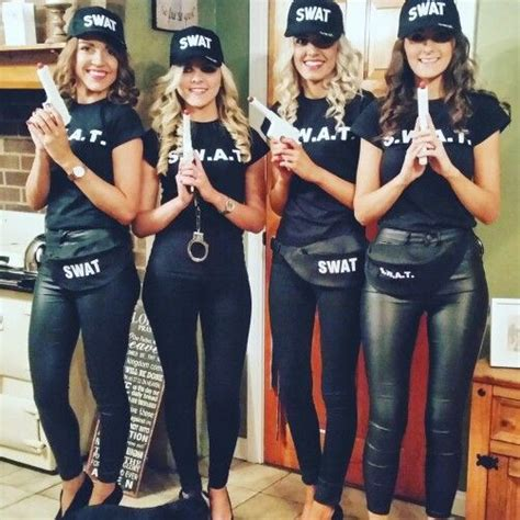 Best 25+ Team costumes ideas on Pinterest | Baseball halloween costume Emoji halloween costume ...