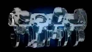 Nanosave N1 Ultra High Performance Engine Oil Additive