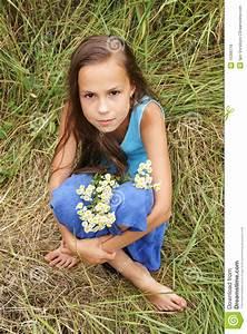 pre teen models images
