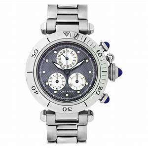 Cartier Uhr Verkaufen Hchstpreise Fr Cartier Uhren