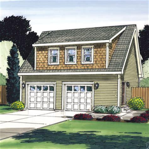 modular homes with garages modular garages massachusetts garage design ideas