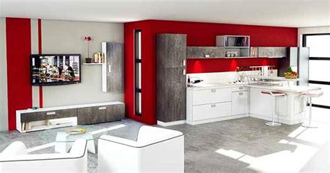 cuisine ideale cuisine ideale catalogue palzon com