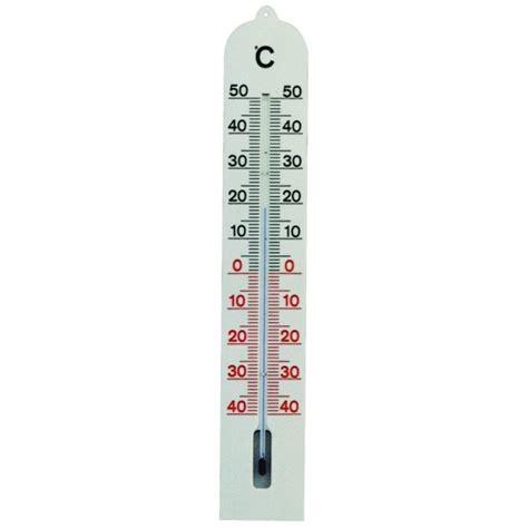 thermometre de chambre b thermomètre thermometer