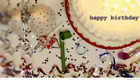 Birthday Images Happy Birthday My Brothers With Wallpapers Images Hd Top