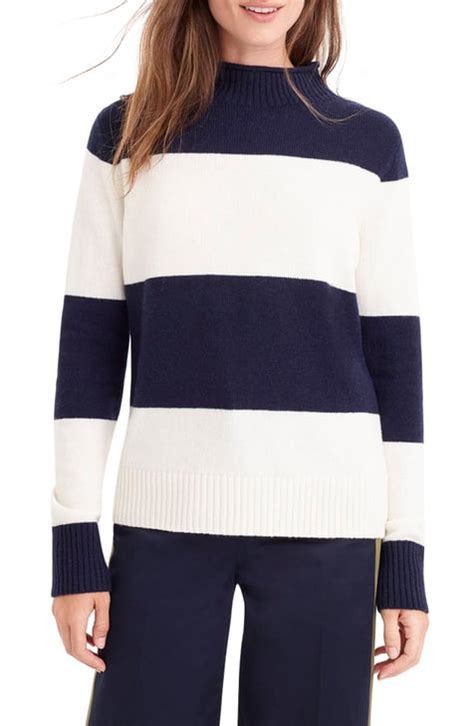 Plus Size Clothing For Women Nordstrom