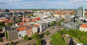 Messe Hannover Adresse : m blierte wohnungen apartments zimmer und h user homecompany hannover agentur f r ~ Orissabook.com Haus und Dekorationen