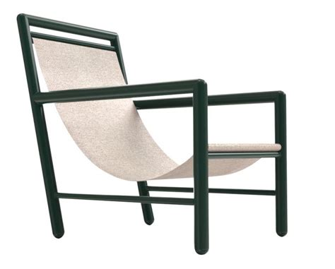habitat mallet stephens chaise longue 499 chairs