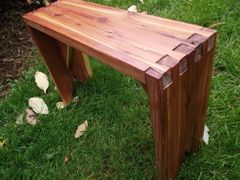 small cedar wood projects  woodworking