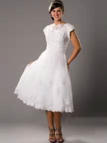 cheap tea length wedding dresses cheap tea length wedding dresses