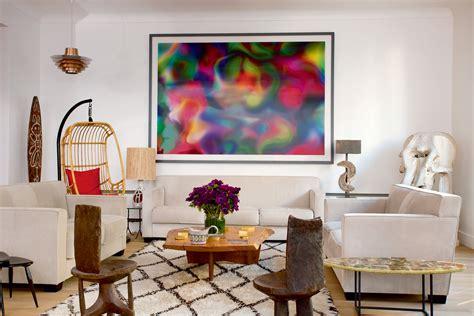 living rooms  voguephotos vogue