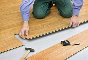 How much does lowes cost to install laminate flooring for How much does lowes charge to install hardwood flooring