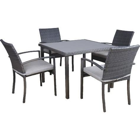 outdoor patio furniture doral doral designs valencia 4din valencia 9 outdoor