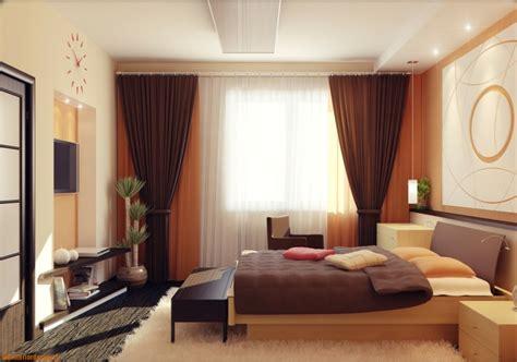 voilage chambre adulte davaus chambre orange et marron avec des idées