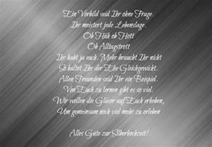 christliche sprüche zur hochzeit 30 sprüche zur silberhochzeit glückwünsche und bilder mit text