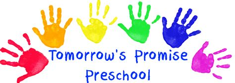 tomorrow s promise preschooltomorrow s promise preschool 499 | ?format=1500w