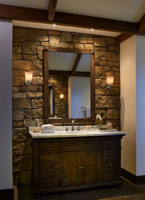 kitchen backsplash designs 2014 rustic wall bathroom