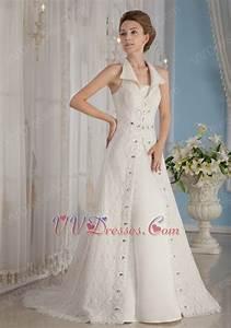 plus size wedding dresses orlando florida With plus size wedding dresses orlando