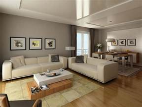 bloombety modern living room colors pictures with fancy modern living room colors pictures