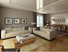 Paint Schemes Living Room Ideas by LIVING ROOM House Pinterest Living Room Paint Modern Living Rooms And