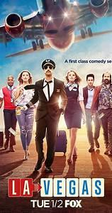 Serie Las Vegas : la to vegas tv series 2018 imdb ~ Yasmunasinghe.com Haus und Dekorationen