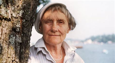 Astrid Lindgren  Biography, Books And Facts