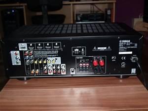 Amplifiers  U0026 Processors