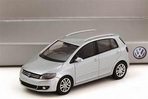 Golf Plus Volkswagen : 1 87 vw golf v plus facelift 2009 reflexsilber silber silver volkswagen dealer ebay ~ Accommodationitalianriviera.info Avis de Voitures