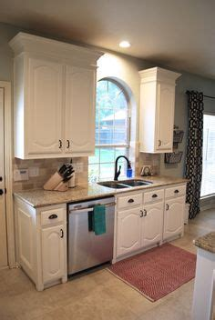 or based paint for kitchen cabinets sherwin williams alabaster for cabinets same as benjamin 9912