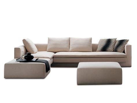 molteni c sofa sectional sofa hi bridge by molteni c design ferruccio