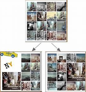 Fotoalbum Erstellen Online : 25 einzigartige fotobuch gestalten ideen auf pinterest ~ Lizthompson.info Haus und Dekorationen