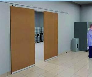 Poignée De Porte Extérieure : ordinaire poignee de porte exterieure maison 10 porte ~ Dailycaller-alerts.com Idées de Décoration