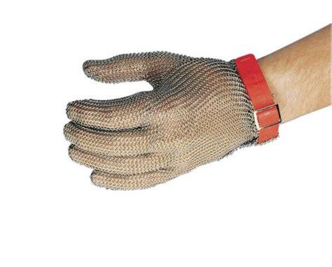 gant de protection cuisine anti coupure gants de protection anti coupure boucherie ustensiles de cuisine