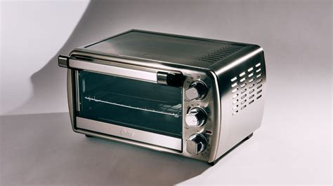 What Is The Best Toaster Oven To Purchase - the best toaster ovens of 2019 cnet