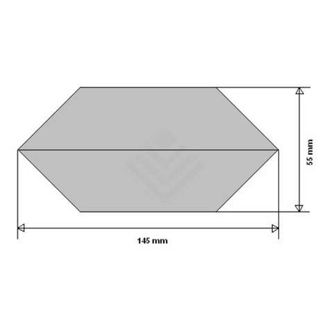 Bodenbeutel PP 145x235mm kaufen derverpackungsprofide
