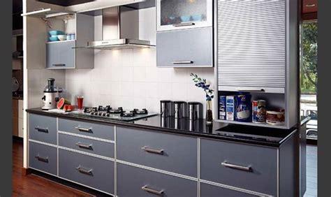 kitchen cabinets cleaner kitchen maker home 2924