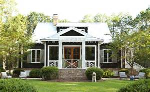 simple southern living cottage home plans ideas photo southern living house plans find floor plans home
