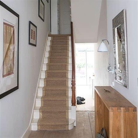 Wohnideen Flur Mit Treppe by Flur Diele Wohnideen M 246 Bel Dekoration Decoration Living